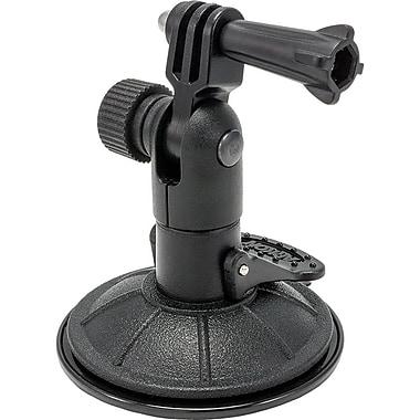 Arkon® Sticky Suction Car Mount For GoPro® HERO®