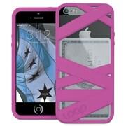 Loop LOOP3MGNT iPhone Mummy Case Magenta