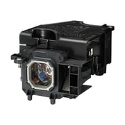 NEC NP17LP-UM Ultra Short Throw Projector Replacement Lamp F/NP-UM330X & NP-UM330W Projectors, 265 W