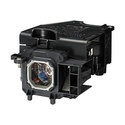 NEC NP17LP-UM Ultra Short Throw Projector Replacement Lamp F/NP-UM330X & NP-UM330W Projectors, 265 W