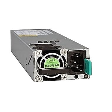 Intel® Common Redundant Power Supply, 1600 W (FXX1600PCRPS)