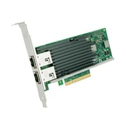 AddOn® X540T2-AOK 2-Port 10 Gigabit Ethernet Card