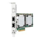 AddOn® 656596-B21-AOK 2-Port 10 Gigabit Ethernet Card