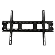"TygerClaw Tilting Flat-Panel TV Wall Mount, 32"" - 63"", (LCD3022BLK)"