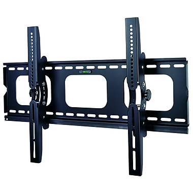 TygerClaw Tilting Flat-Panel TV Wall Mount, 30