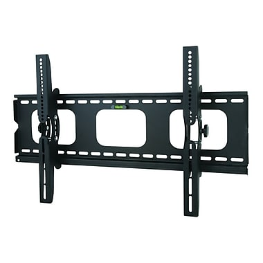TygerClaw Tilting Flat-Panel TV Wall Mount, 32
