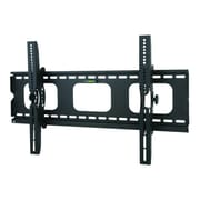 """TygerClaw Tilting Flat-Panel TV Wall Mount, 32"""" - 63"""", (LCD3032BLK)"""
