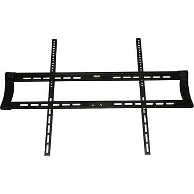 TygerClaw Fixed Flat-Panel TV Wall Mount, 42