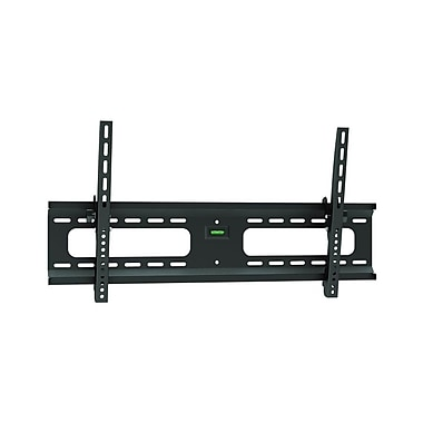 TygerClaw Tilting Flat-Panel TV Wall Mount, 37