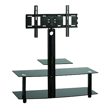 TygerClaw 3-Layer TV Stand with 37