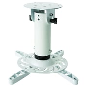 TygerClaw Projector Ceiling Mount,  (PM6005)