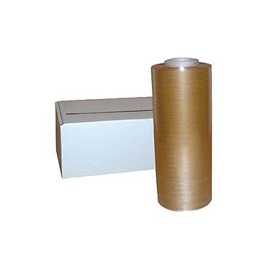 AEP® Resinite 71 PVC Film In Dispenser Box W/Grater Edge, 11