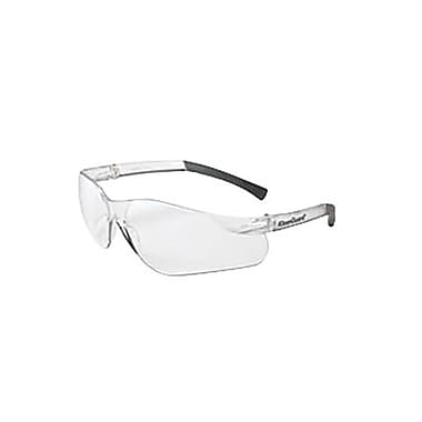 Kimberly-Clark® Jackson Safety V20 Purity Safety Eyewear, Clear