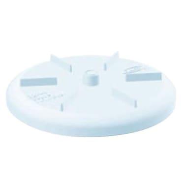 DartMD – Couvercle ventilé en mousse pour gobelet de 32 oz