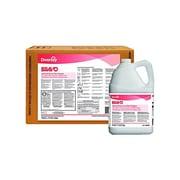 DiverseyMC – Décapant robuste à faible odeur BravoMD, 5 gallons