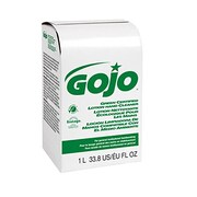 GOJO® NXT Lotion Hand Cleaner, 1 L