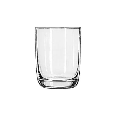 Libbey® 8 oz. Room Tumbler Glass