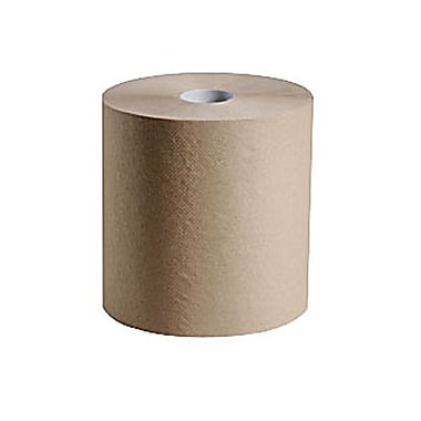 Kruger Esteem® 01859 Long Roll High Capacity Towel, Brown