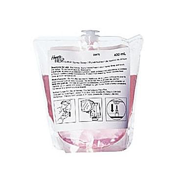 Kruger – Savon liquide de qualité supérieure Hands FreshMD pour vaporisateur, 400 ml
