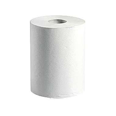 Kruger White Swan® Hardwound Roll Towel
