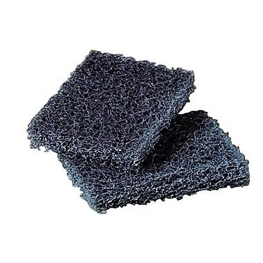 3MMC – Tampons à récurer pour gros travaux, casseroles et plats, 3 1/2 x 5 po