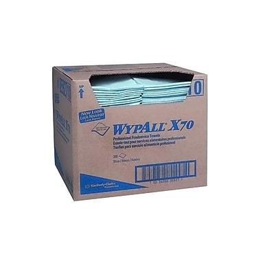 WYPALL X70 12.5