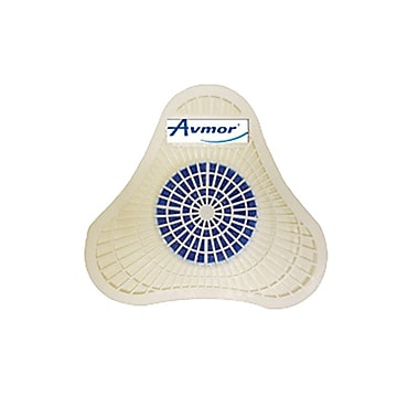 Avmor® BIOMOR 4 oz. Urinal Puck, 12/Pack