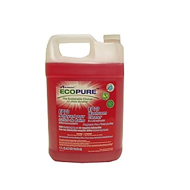 Avmor® Ecopure Washroom Cleaner, 1.8 L