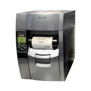 Citizen – Imprimante d'étiquettes codes à barres therm. dir. / transfert therm. CL-S700, Ethernet, rebobineuse, 203 ppp, 10 po/s