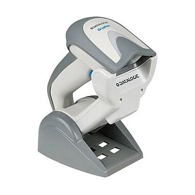 Datalogic® GryphonGBT4300 USB 1D/2D Barcode Scanner, 7mil Omni Directional