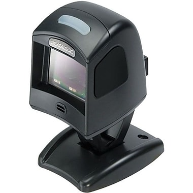 Datalogic™ Magellan 1100i RS-232 1D Barcode Scanner, 5 mil Omnidirectional