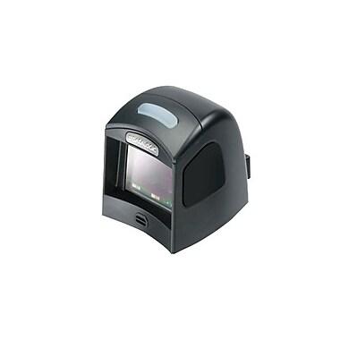 Datalogic™ Magellan 1100i USB 1D Barcode Scanner, 5 mil Omnidirectional, Black
