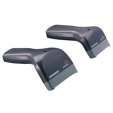 Datalogic™ Touch 65 1D Multi-Interface Light Barcode Scanner, 4 mil Linear