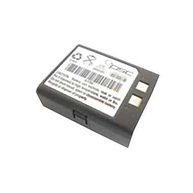 Datalogic™ 11-0218 Lithium-Ion Scanner Battery