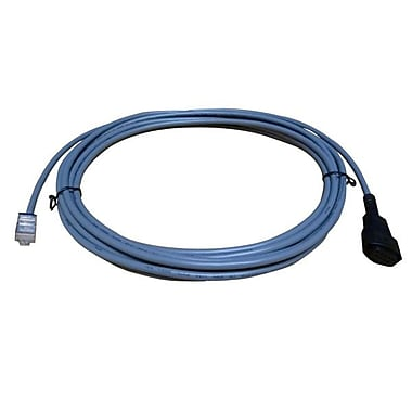 Datalogic™ 5' Cable Assembly