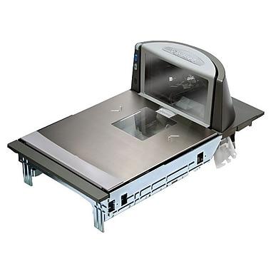 Datalogic™ Magellan® 8300 Scanner with Medium DLC Top