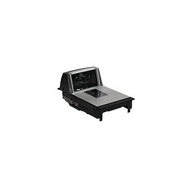 Datalogic™ Magellan® 8300 Scanner with Medium Shelf and Standard Configuration