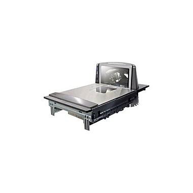 Datalogic™ Magellan® 8400 High-Performance Scanner with Short Platter