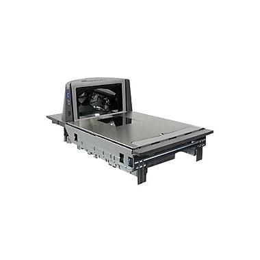 Datalogic™ Magellan® 8400 Scanner with Short Platter