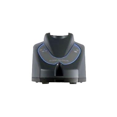 Datalogic™ 90A401005 433 Mhz Scanner Base Station Cradle, Black
