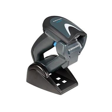 Datalogic™ Gryphon™ IGBT4430 Scanner Kit, Black
