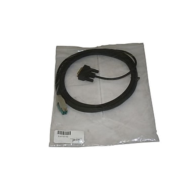 Datalogic™ 15' USB Data Transfer Cable