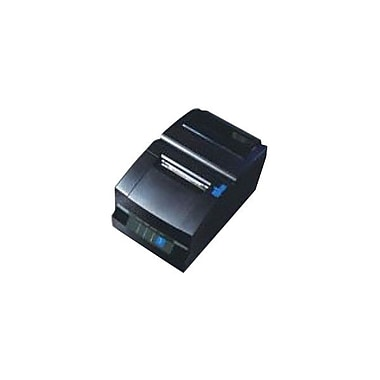 Citizen CD-S500 5 lps Ethernet External Power Supply POS Printer, Black