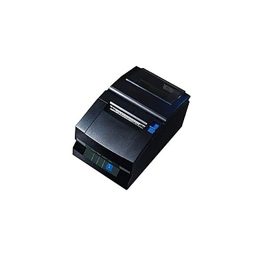Citizen CD-S500 5 lps Serial Interface External Power Supply POS Printer with Cutter & Winder