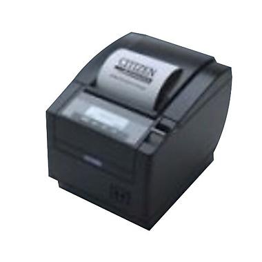Citizen 1-Port USB Hub Print Server