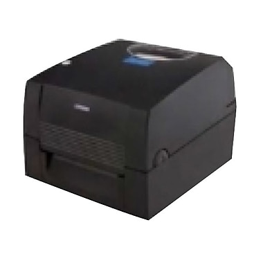 Citizen CL-S321UGEN 203 dpi Label Printer, 4 ips