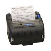 Citizen - Imprimante thermique de reçus CMP-30U, 100 mm/sec