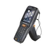 Datalogic™ Skorpio™ X3 50 Key 256MB RAM 512MB ROM CE 6.0 Handheld Mobile Computer, (942350003)