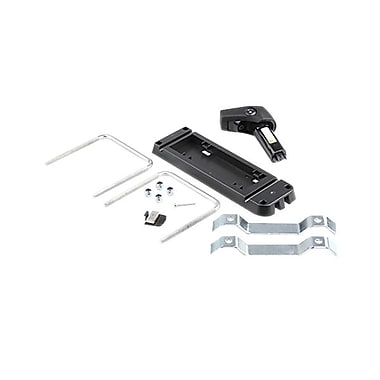 Datalogic™ Vehicle Mounting Kit for PowerScan M8300