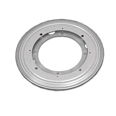 Azar Displays – Moniteur rotatif en métal, 9 po (P-9CLS)